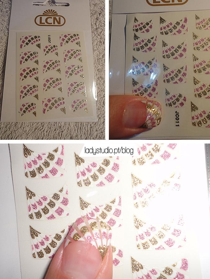 sticker-unha-francesa-efeitos-lcn-JC011