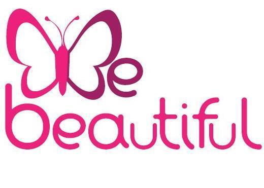 Be'Beautiful Cosmetics