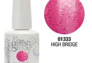 Gelish High Bridge