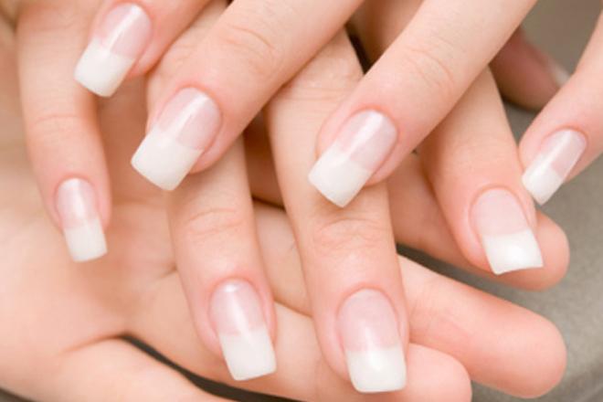 O melhor tutorial para unhas em acrilico