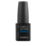 SHIELD Gel Polish Sinful #KGP116