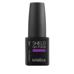 SHIELD Gel Polish Yes! #KGP169