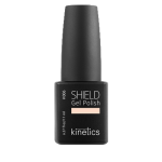 SHIELD Gel Polish Zephyr #KGP006