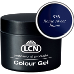lcn colour gel home sweet home