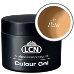 lcn colour gel rita