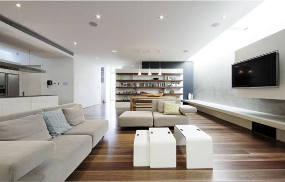 sala moderna (1)
