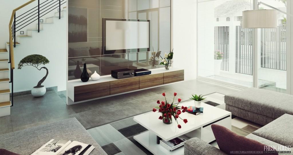 sala moderna (2)