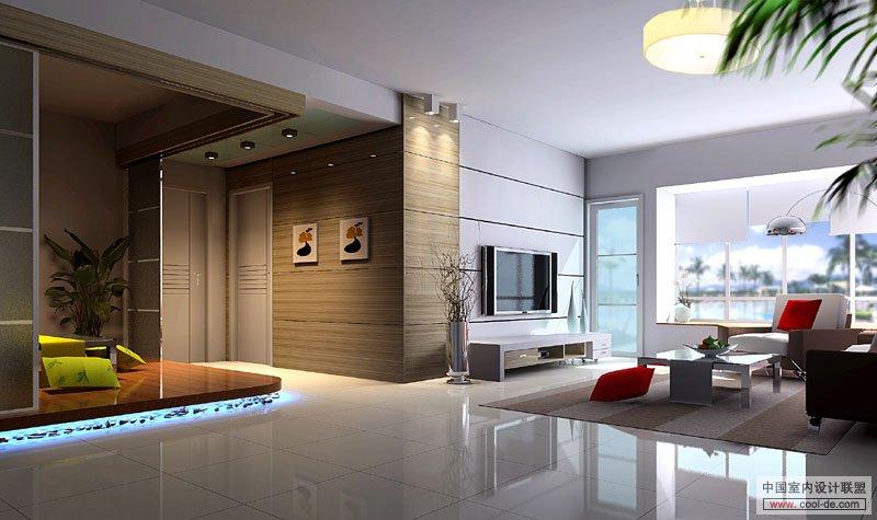 sala moderna (3)