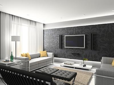 sala moderna (4)