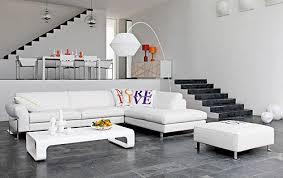 sala moderna (5)