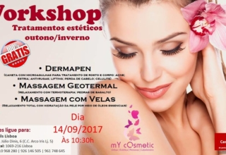 Workshop SBNails